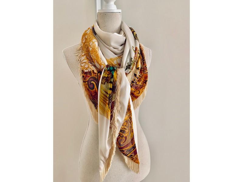 sjaal 28