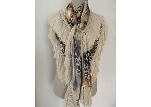 sjaal 4