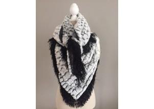 sjaal 23 shawl